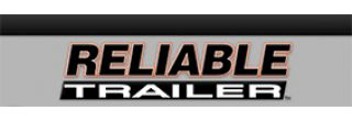 Reliable Trailer Systems