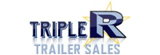 Triple R Trailer Sales
