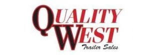 Quality West Sales Inc.