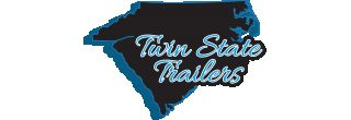 Twin State Trailers