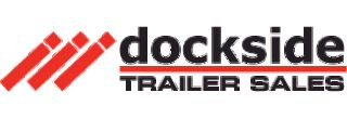 Dockside Trailer Sales