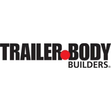 Truck & Trailer Body Builder
